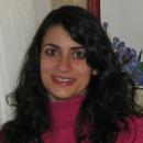 Alice Arapshian