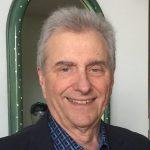 Julian Friedman, CPA